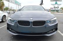 BMW 425i 9500ci